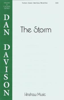 The Storm (HL-08764873)