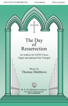 The Day of Resurrection (HL-00203456)