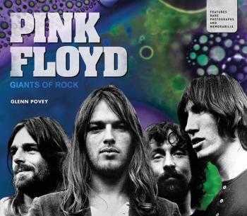 Pink Floyd - Giants of Rock (HL-00253926)
