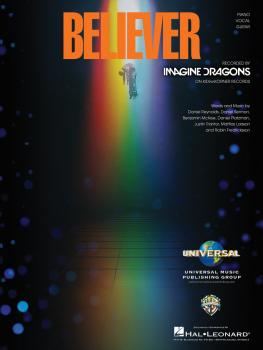 Believer (HL-00248380)