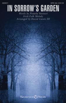 In Sorrow's Garden (HL-35030017)