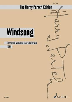 Windsong Ensemble (Ensemble) (HL-49033027)