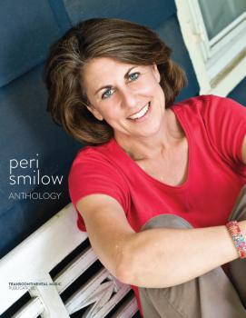 The Peri Smilow Anthology (HL-00277062)