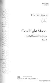 Goodnight Moon (HL-00283875)