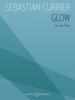 Glow for Solo Piano (HL-48024371)