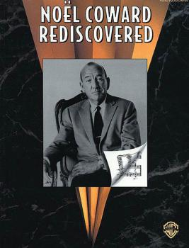 Noel Coward Rediscovered (HL-00321924)