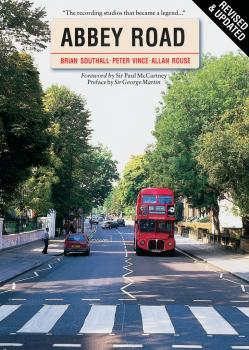 Abbey Road - Revised & Updated: The Recording Studio That Became a Leg (HL-00335774)
