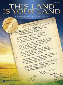 This Land Is Your Land (HL-00378847)