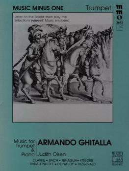 Beginning Trumpet Solos - Vol. 2 (HL-00400436)