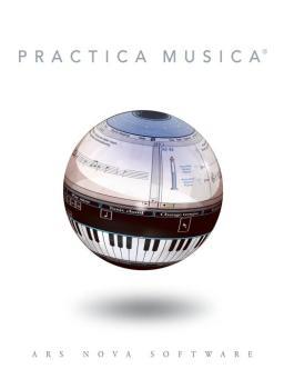 Practica Musica 6: Your Personal Music TutorTM (AR-00631859)