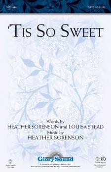 'Tis So Sweet (HL-35027644)