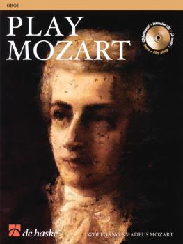 Play Mozart (HL-44006948)