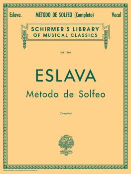 'chirmer Library of Classics Volume 1366 (Voice Technique) (HL-50258770)