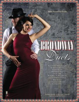 Broadway Duets (HL-00149002)