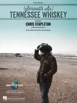 (Smooth As) Tennessee Whiskey (HL-00156197)