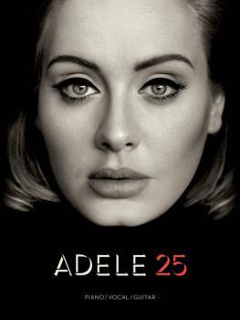 Adele - 25 (HL-00155393)