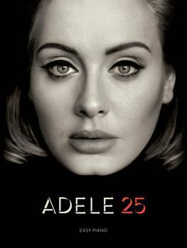 Adele - 25 (HL-00155394)