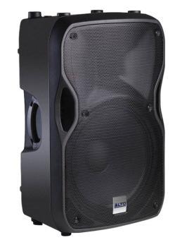 TS115: Passive 1000-Watt 2-Way 15 inch. Loudspeaker (AT-00122053)
