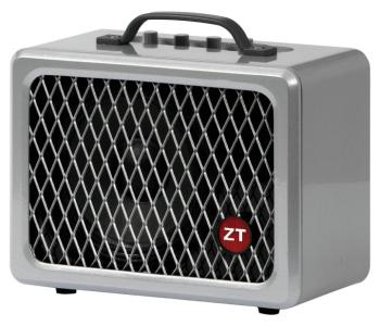 Lunchbox: The World's Smallest Stage Amp (ZT-00119981)