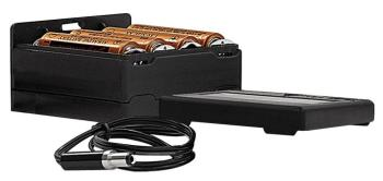 Junior Battery Pack (12-Volt) (ZT-00119973)