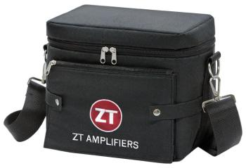 Lunchbox Amp Carry Bag (ZT-00119976)