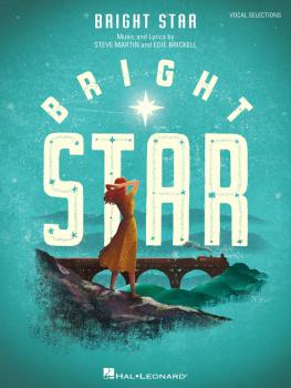 Bright Star (Vocal Selections) (HL-00175428)