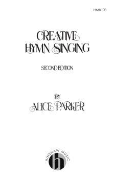 Creative Hymn Singing (HL-08763068)