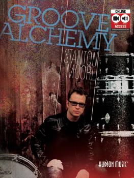Groove Alchemy (HL-00217070)