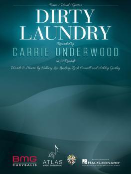 Dirty Laundry (HL-00232437)