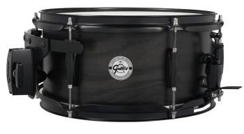 Gretsch Ash Snare Drum (6x10) (HL-00776424)