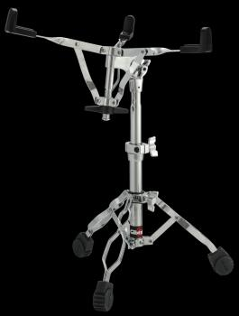 5000 Series Snare Stand (HL-00776529)