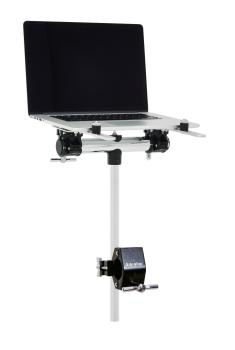 Workstation Laptop Mount (HL-00775238)