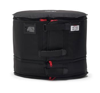 Gibraltar Flatter Bag 14-inch Floor Tom (HL-00775366)