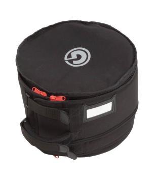 Gibraltar Flatter Bag 16-inch Floor Tom (HL-00775367)
