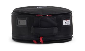 Gibraltar Flatter Bag 14 Snare Drum (HL-00775369)