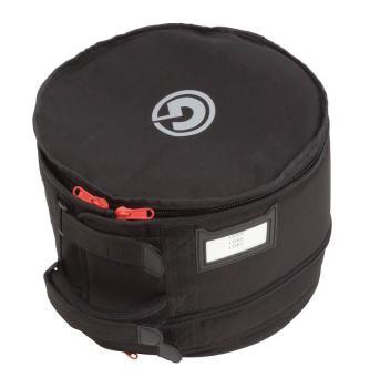 Gibraltar Flatter Bag 10-inch Tom (HL-00775370)