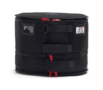 Gibraltar Flatter Bag 14-inch Tom (HL-00775371)