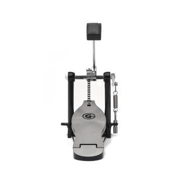 4700 Series Single Chain Single Pedal (HL-00776517)