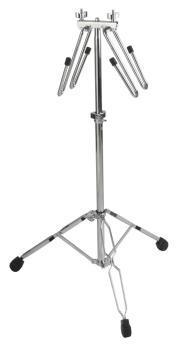 Double Braced Concert Cymbal Stand (HL-00776592)
