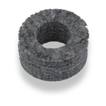 Hi-Hat Clutch Felts (4 Pack) (HL-00776007)