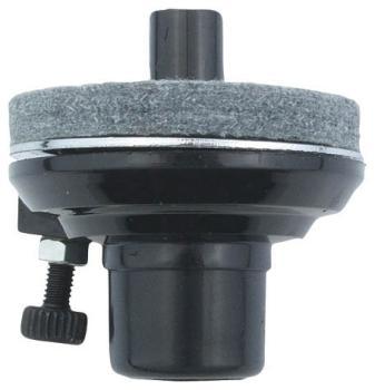 Hi Hat Cymbal Seat (HL-00776415)