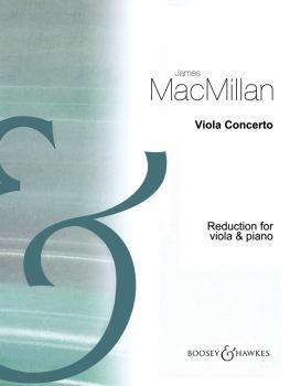 Viola Concerto (HL-48024131)