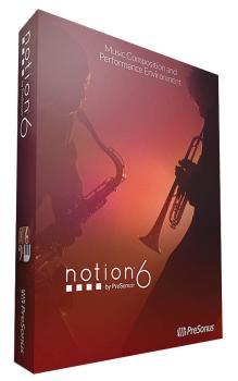 Notion 6 (HL-00198598)