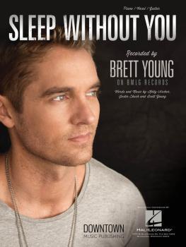 Sleep Without You (HL-00217897)