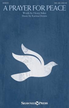 A Prayer for Peace (HL-35030316)