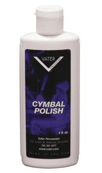 Cymbal Polish (HL-00256443)
