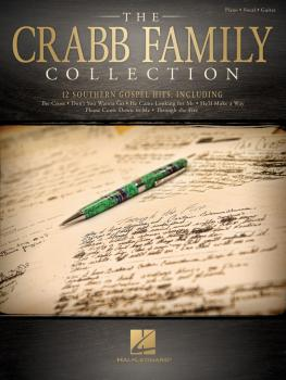 The Crabb Family Collection (HL-00233193)