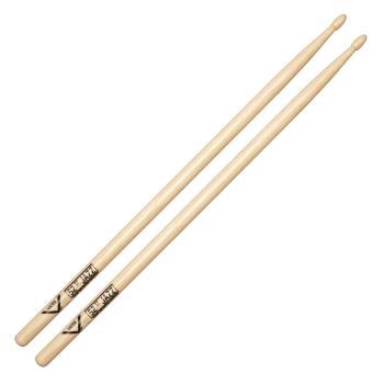 52nd St. Jazz Drum Sticks (HL-00253614)