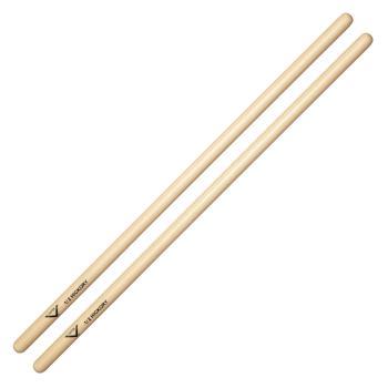 1/2 Hickory Timbale Sticks (HL-00256303)