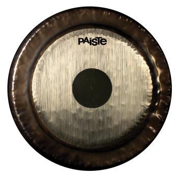 28 inch. Symphonic Gong (Model SG15028) (HL-03710701)